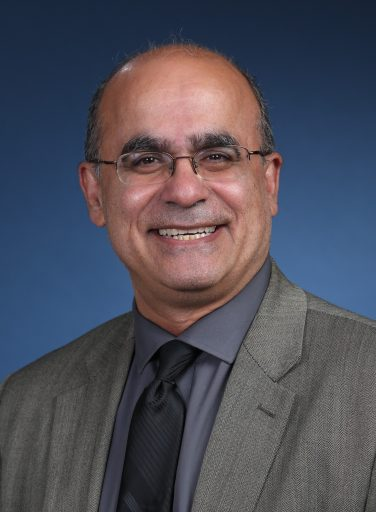 Joseph Sarkis